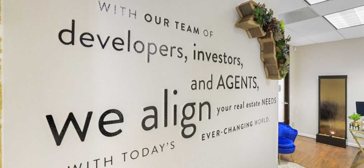 Learn How Team 22 Realty Provides A Home Buying Experience Like No Other