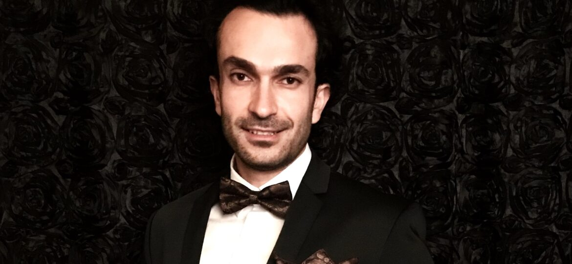 From Warehouse Employee To Multi-Million Dollar Business Owner: Find Out Who Oguzhan Karlidag Is