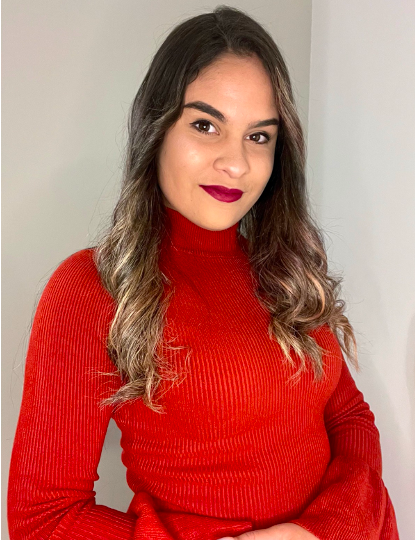 With Ocean Trending, Valentina Santiago Is Offering Customers A Variety Of High Quality Products At A Low Cost: Find Out How She Started Her Business