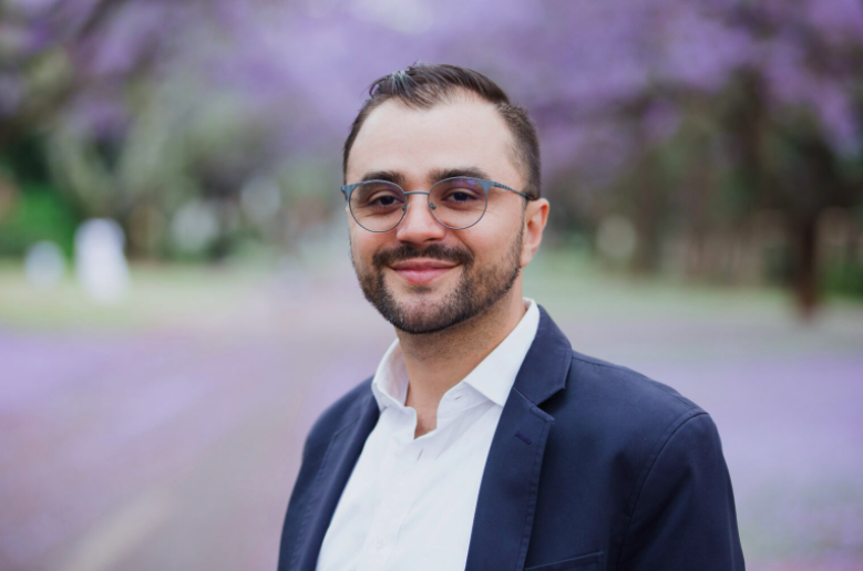 Changing the Immigration Landscape, Oscar Barbosa and His Team Are Offering Expertise in Immigration Law