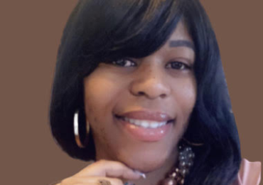 Making a Difference By Teaching People the Ins and Outs of Finances, Nordia Fletcher is an Expert in Helping with Debt Alleviation.