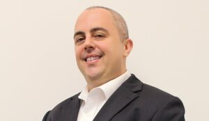 Mike Ficara Works To Grow Other People's Brands and Businesses: Learn More About This Business Development and Marketing Specialist